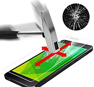 0.26mm Ultimate Shock Absorption Screen Protector for xiaomi Mi 4