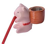 Spielzeuge Für Jungs Entdeckung Spielzeug Vorführmodell Rosa