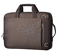 "Hosen 15"" Laptop Cases for Lenovo Samsung Acer Macbook and HP"