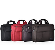 """Hosen 10"""" Single-Shoulder Bags Laptop Cases for Thinkpad Asus HP and Acer"""