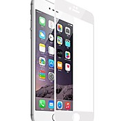 YOCY®0.3mm Slim Tempered Glass Screen Protector for iPhone 6 (Assorted Color)