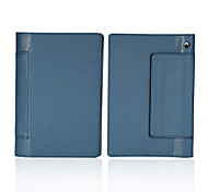 "Hu Ke 8"" Water-Proof Laptop Cases for Lenovo Yoga Tablet and B6000-F -H -G/B6000"