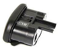 KingMa MB-D10  Battery Grip for Nikon BL-3