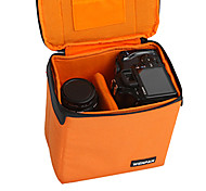 Multi-functional Camera Bag for Canon 650D 700D Nikon D5100 D90