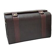 Big enthalten polariod Kameratasche (15 * 10 * 5)