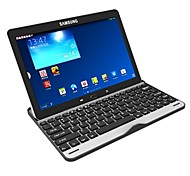 2093 Aluminum Alloy keyboard for Samsung P600