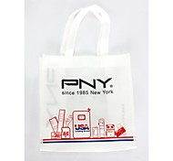 PNY Non-woven Bag Portable Shopping Bag