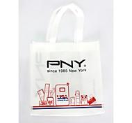 bag PNY non tessuto shopping bag portatile