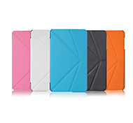 Colorful G808 3G Quad Core 8 Inch Tablet Mobile Pc Original Special Protection Sets Shell Thin Support Hibernation