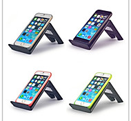"QI Wireless Charging Transmitting Dock w/ Receiver Module Case for IPHONE 6 4.7"" (Assorted Color)"