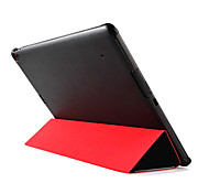 "Hu Ke 10"" Scratch Proof Protective Laptop Cases for Lenovo Thinkpad 10"