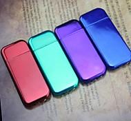 couleur Haitun briquets à gaz peinture à glace de la meule