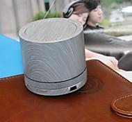 tianmian® Мини Bluetooth динамик Micro SD микрофона USB Окс портативный Handfree для iPhone Samsung и другие мобильного телефона