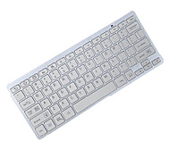 teclado sem fio Bluetooth para ipad mini-ar ipad 3 mini-ipad 2 ipad mini-ipad 4/3/2/1