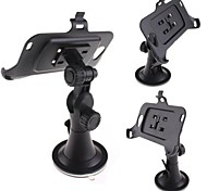 Windshield Cradle Window Suction Stand Car Vehicle Mount Holder For Samsung Galaxy Note 2 N9220