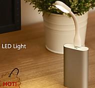 MORSEN - 1.5 - ( W ) - Blanco Natura - USB Lámparas de Noche/Luz de Lectura LED - AC 220 - AC 220 - ( V )