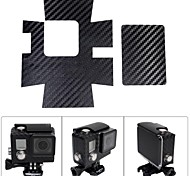 Gopro Accessories Bags/Case For Gopro Hero 3+ Waterproof Universal