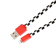 3FT Print Universal USB/Micro USB Charging Data Cable for Samsung Mobile (Assorted Colors)
