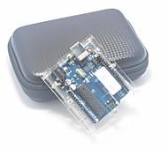 UNO R3 Basis Starter Kit w/ EVA Bag for Arduino