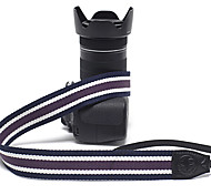 Camera Shoulder Neck Strap Anti-slip Belt CF-7