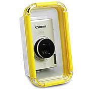 10m cas de plongée étanche pour appareil photo Canon SX600