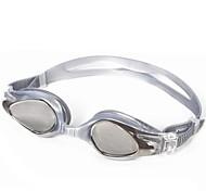 athlétisme professionnel WinMax ® lunettes de natation pour adultes wmb07002