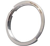Jaray M42-PK Adapter Ring for Pentax PK
