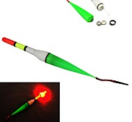 LED Luminous Fishing Buoy