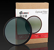 ERIMAI 67MM MC CPL Top Filter