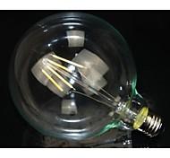 bombilla de Edison LED E27 220-240V