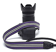 Camera Shoulder Neck Strap Anti-slip Belt CF-8