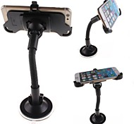 Windshield Cradle Window Suction Stand Car Vehicle Mount Holder for iPhone 6