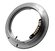 Jaray Adapter Ring for Canon
