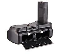 NY-2A Vertical Battery Grip for NIKON D40/D40x/D60/D3000/D5000