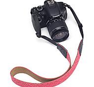 Camera Shoulder Neck Strap Anti-slip Belt 100