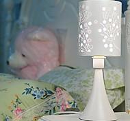 casa decoração da árvore feliz (branco) lâmpadas de aromaterapia