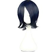 Gugure! Kokkuri-san Inugami Cosplay Wig