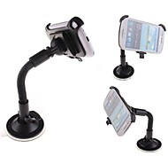 Windshield Cradle Window Suction Stand Car Vehicle Mount Holder For Samsung Galaxy S3 Mini I8190