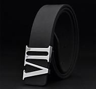Men's Fashion Casual Belt