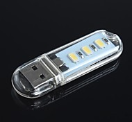 Mini USB Keyboard Light Lamp Fixtures