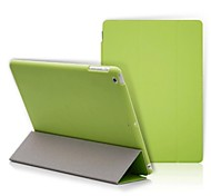 Hot Selling Ultra Slim Smart Case Cover  and Matte Case for iPad Air 2