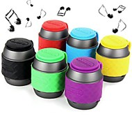 X-Mini Portable Wireless Bluetooth Speaker with Handsfree Functions