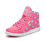Chao Xi CAX The new Light Shoes High Luminous shoes Shoes Women Sport Leisure shoes