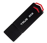 trus um811 8 GB USB 2.0 Flash-drvie-Stick