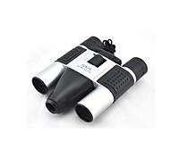 cámara telescópica