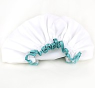 Mikimini Shower Cap