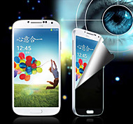 Anti-Glare Privacy Screen Protector for Samsung Galaxy S3 mini I8190