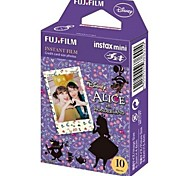 Fujifilm Instax Mini Instant Color Film - Alice