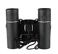 Moge ® 8x21 Binoculars Zoom Binoculars High Definition Telescope  Night Vision M31