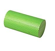 relaxar com eixo bolha massagem yoga coluna coluna de ponto flutuante